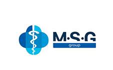 logo msgnl